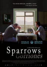 sparrows-gorriones-cartel-peliculas