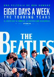 the-beatles-eight-days-a-week-cartel