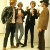 the-byrds-fotos-60s