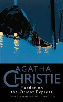 agatha-christie-murder-on-the-orient-express