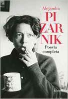 alejandra-pizarnik-libros