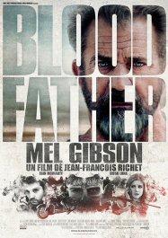 blood-father-cartel-peliculas