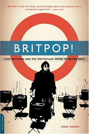 britpop-libro-portada