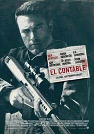 el-contable-cartel