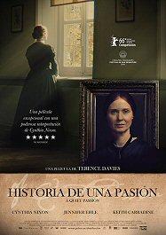 historia-de-una-pasion-cartel-peliculas
