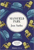 jane-austen-mansfield-park-novelas