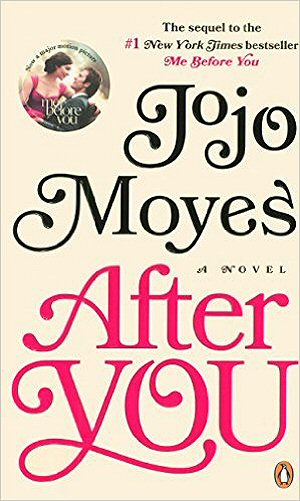 jojo-moyes-after-you-libros