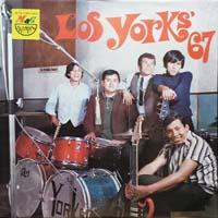 los-yorks-67-discos