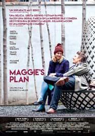 maggies-plan-cartel-peliculas