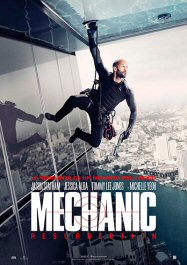 mechanic-resurrection-cartel