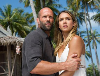 mechanic-resurrection-fotos-critica