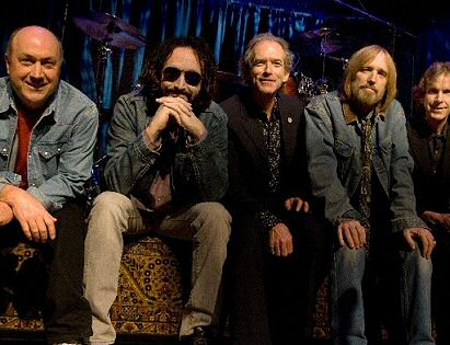mudcrutch-tom-petty-fotos
