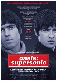oasis-supersonic-cartel-peliculas