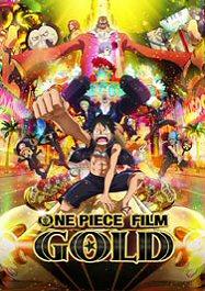 one-piece-film-gold-cartel-peliculas
