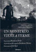 patrick-ness-un-monstruo-viene-a-verme-libros