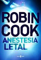 robin-cook-anestesia-local-libros