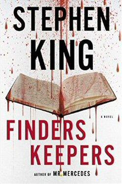 stephen-king-finders-keepers-libro