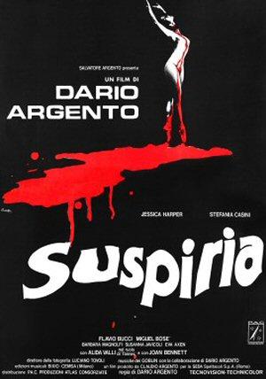 suspiria-cartel-italia
