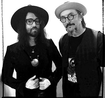 the-claypool-lennon-delirium-fotos