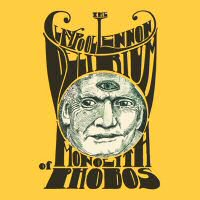 the-claypool-lennon-delirium-monolith-of-phobos