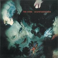 the-cure-disintegration-discos