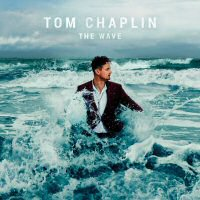 tom-chaplin-the-wave-discos