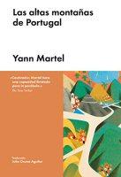 yann-martel-las-altas-montanas-de-portugal-novelas