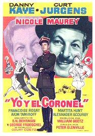 yo-y-el-coronel-cartel-peliculas