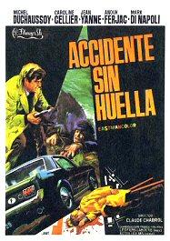 accidente-sin-huella-cartel-peliculas