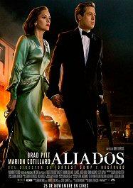 aliados-cartel-peliculas