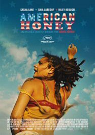 american-honey-cartel-peliculas