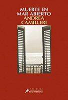 andrea-camilleri-muerte-en-mar-abierto-novelas