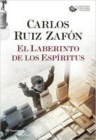 carlos-ruiz-zafon-el-laberinto-de-los-espiritus-libros