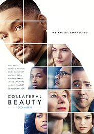 collateral-beauty-poster