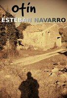 esteban-navarro-otin-novelas