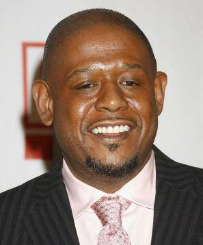 forest-whitaker-foto-noticias
