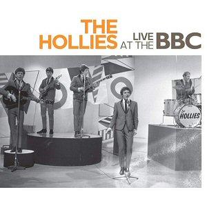 hollies-live-bbc-discos