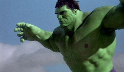 hulk-eric-bana