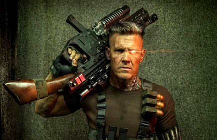 josh-brolin-como-cable