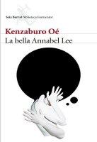 kenzaburo-oe-la-bella-annabel-lee-libros