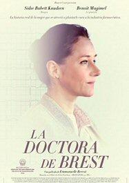 la-doctora-de-brest-cartel