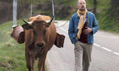 la-vaca-foto-critica