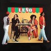 leno-disco-1979