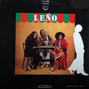 leno-disco-contraportada