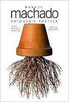 manuel-machado-antologia-poetica-libros