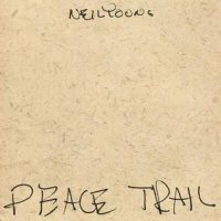 neil-young-peace-trail-discos