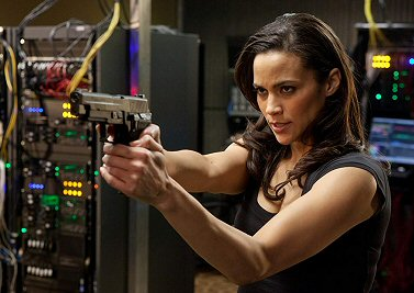 paula-patton-fotos-peliculas-mision-imposible