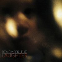 ray-toro-remember-the-laughter-discos