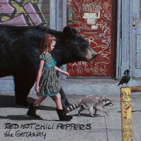 red-hot-chili-peppers-the-getaway-discos