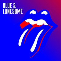 rolling-stones-blue-and-lonesome-discos